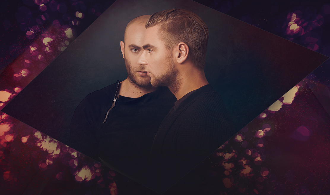 artist_header_showtek